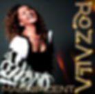 ROZALLA MAGNIFICENT RADIO COVER.jpeg