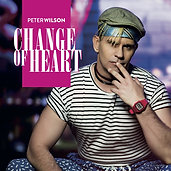 Change Of Heart - 2cd Set