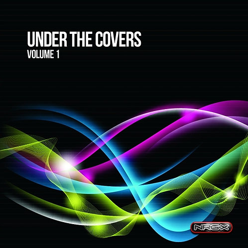 Under the Covers Vol 1