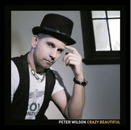 Crazy Beautifull CD Single
