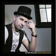 Crazy Beautifull CD Single