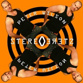 Stereo (The Single)