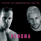 VERONA (2 CD SET)