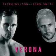VERONA CD 1