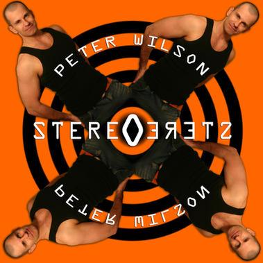 Stereo (Single)