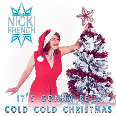 Cold Cold Christmas (Single)