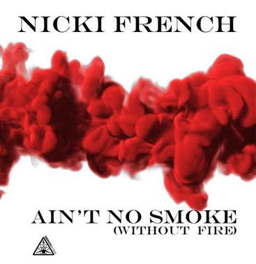 Ain't No Smoke