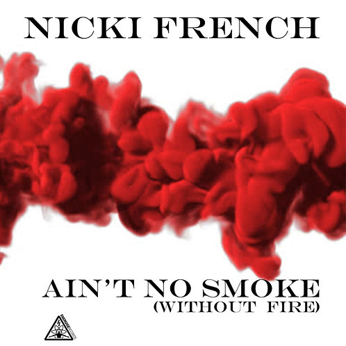 No Smoke without Fire
