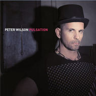 Pulsation (Album)