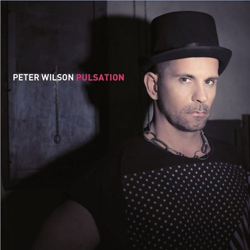 Pulsation (The Album)