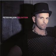 Pulsation (Album)