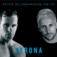 Verona 2cd Set
