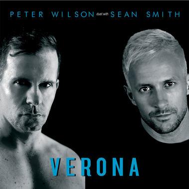 Verona CD 2