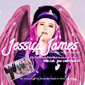 Jessica New CD Front.jpg