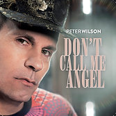 Don't call me Angel / Just Can't Stop My Heart 2 CD Set