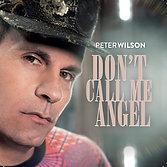Nenn mich nicht Angel / Kann mein Herz nicht aufhalten 2 CD-Set