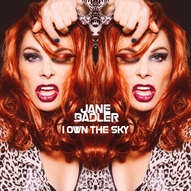 I Own The Sky (Single)