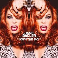 I Own The Sky (Single)