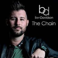 The Chain (Single)