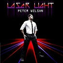 Laserlight (Album)