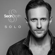 SOLO the CD Album