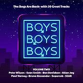 Boys Boys Boys 2