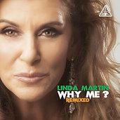 Why Me (Linda Martin)