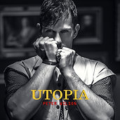 Utopia Double CD Album