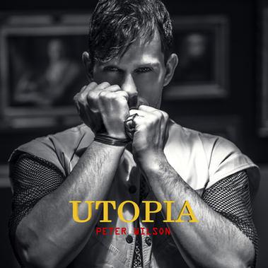 Utopia (Album)
