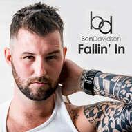 Fallin' In  (Single)