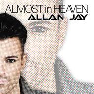 Allmost In Heaven