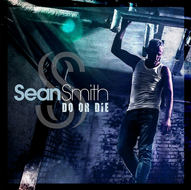 DO OR DIE  CD Single