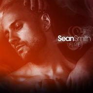 Fire CD Single