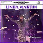 All Woman  (Linda Martin)
