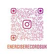 energiserecordsuk_nametag.png