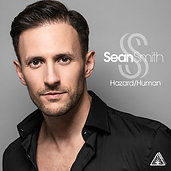 Hazard /Human CD Single