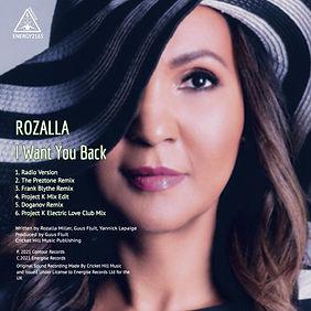 Rozalla IWTB CD Back.jpg