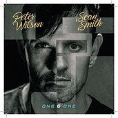 One & One - CD Single