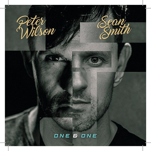 One & One Digital Only Single