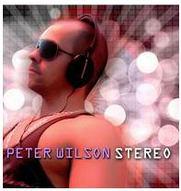 Stereo (Album)