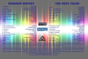 History NP Inner.jpg