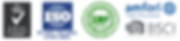 chrysamed-cert-logo-all-1030x234.png