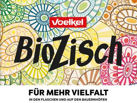 Voelkel - BioZisch