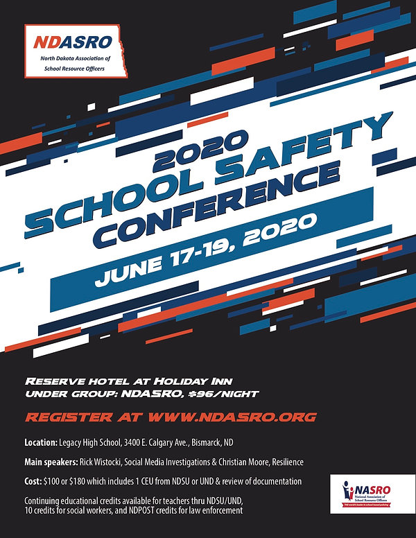 2020SchoolSafetyConference.jpg