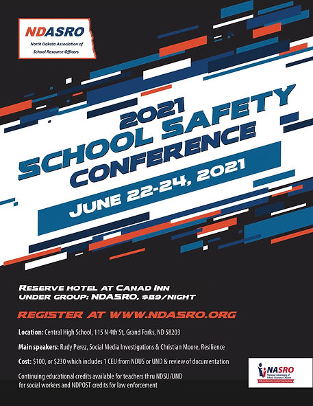 2021SchoolSafetyConference (2).jpg
