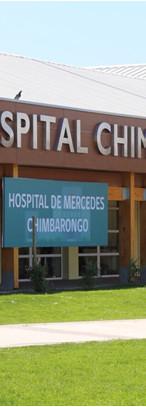 hosp chimbarongo.jpg