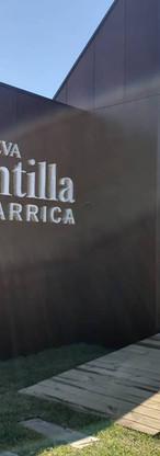EDIFICIO LA PUNTILLA