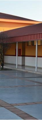 liceo colbun.jpg