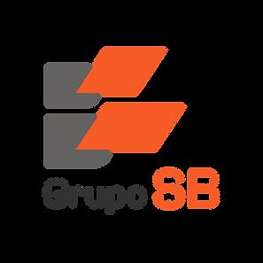 logoGrupoSBpng.png