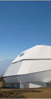 telescopio_cerro_pachon_vicuña.jpg